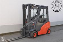 Linde H20T Forklift