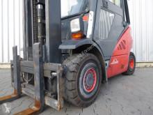 chariot élévateur Linde H25D-01