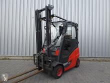 Linde H16D-01 Forklift