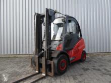 Linde H50D-01 Forklift