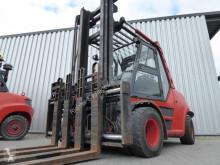 heftruck Linde H80D/900