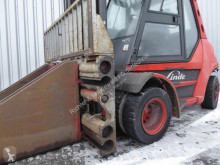 chariot élévateur Linde H70D-03