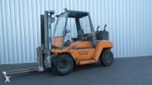 Still R70-80 Forklift