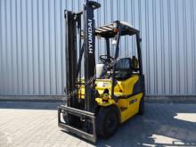 Hyundai 20L-7M Forklift