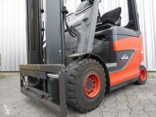 Linde E20/600 Forklift