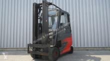 chariot élévateur Linde E25HL-01/600