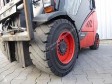 heftruck Linde H25D-02-600