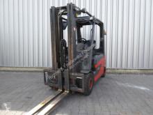 chariot élévateur Linde E25L-01