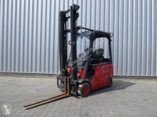 heftruck Linde E16PH-01