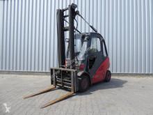 Linde H25D-01 Forklift
