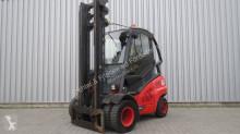 heftruck Linde H45D-01 Getränkeausführung