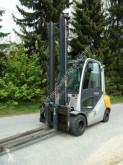 Still RX70-35 Forklift