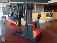 Toyota SWE120 Forklift
