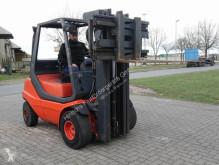heftruck Linde H30D 351