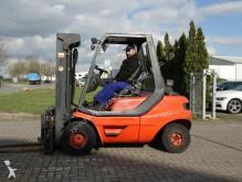 heftruck Linde H30D-03 351