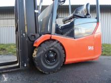 Toyota 7FBEST13 Gabelstapler