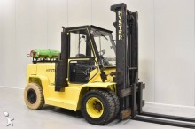 Hyster H 7.00 XL /18449/
