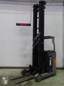 Still fm-x14w Forklift