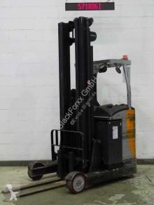 Still fm-x14 Forklift