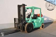 Mitsubishi FG40K2 Forklift
