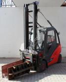 Linde H 20/600 T/392-02 EVO