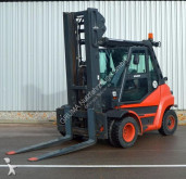 Linde H 80 D/396-02