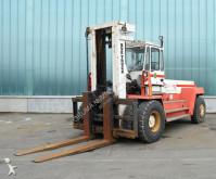 chariot diesel Svetruck