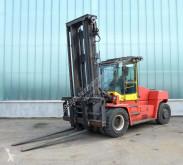 Kalmar Dieselstapler