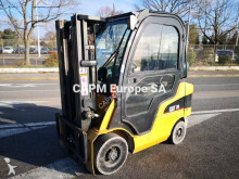 Caterpillar GP20CN