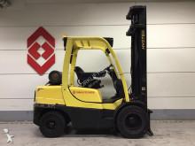 Hyster H3.5FT H3.5FT 4 Whl Counterbalanced Forklift <10t Forklift