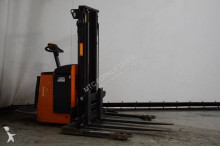 Rocla electric forklift