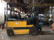 Fiat EU 30 Forklift