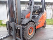heftruck Linde H30D-02