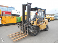 Caterpillar DP40KL