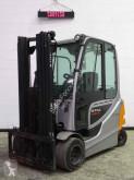 Still RX60-30L