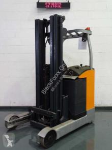 Still fm-x20 Forklift