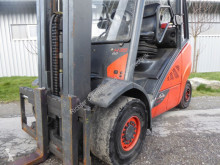 heftruck Linde H35T-02