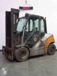 chariot élévateur Still rx70-50/600