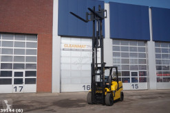 Yale Veracitor 55 VX 5,5 Ton