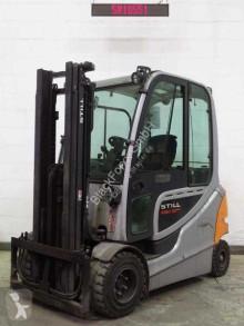 Still RX60-30/600