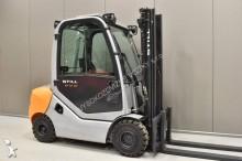Still RX 70-30 /22876/