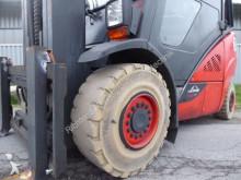 heftruck Linde H30T-02