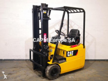 Caterpillar EP10KRT