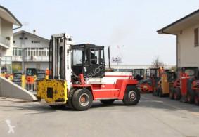 Svetruck 12-120 35 Forklift