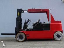 n/a diesel forklift