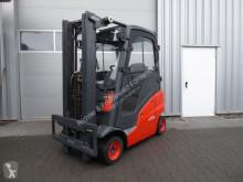 heftruck Linde H18D-01