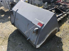 n/a Buwalda LGS 1,2 Forklift