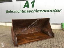 k.A. Schaufel/Löffel