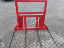n/a Ewers Strohgabel Forklift