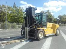 chariot diesel Yale